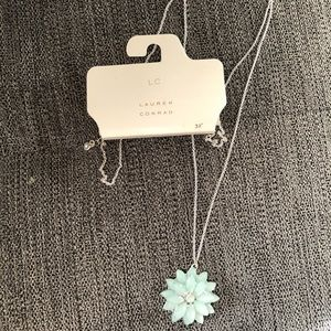 Lauren Conrad necklace
